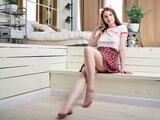 Naked photos EstherFulton