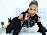 Jasminlive videos EvaShalaby