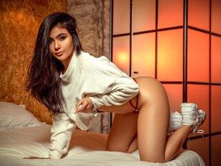Nude anal FernandaSemprun