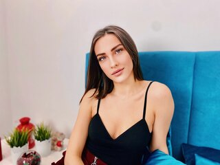 Camshow recorded FridaCurtis