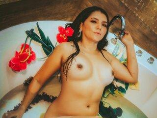 Jasminlive recorded GabrielaTurner