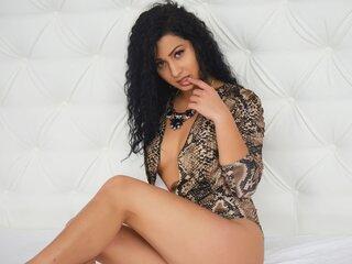 Naked sex GiselleJanson