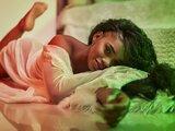 Livejasmin.com jasminlive GiselleMina