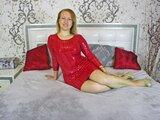 Pictures livesex HilaryWebster