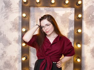 Pics videos IsabelleWilson