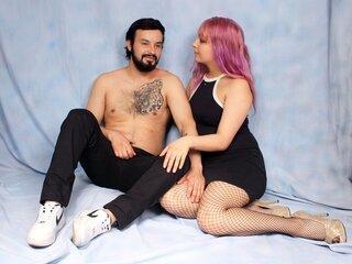 Sex online JacksonAndTifane
