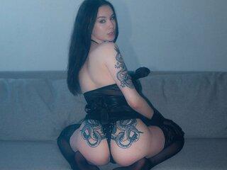 Pics nude JaneRayson