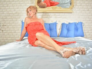 Livejasmin pictures JaniceHill