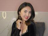 Jasmin videos JasmineJanney