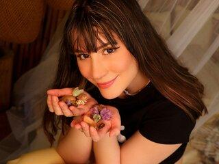 Video porn JennaRoux