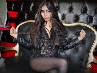 Adult porn JennyCarson