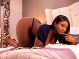 Jasminlive livejasmin.com JennyGilmore