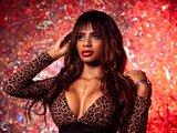 Jasmine livejasmin.com JessiAkers