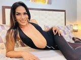 Video webcam JessieAlzola