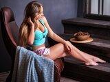 Pics porn JessikaAxle