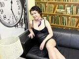 Pictures livejasmin.com JuliaCindy