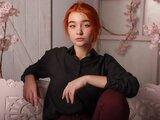 Photos videos KarinaKendal