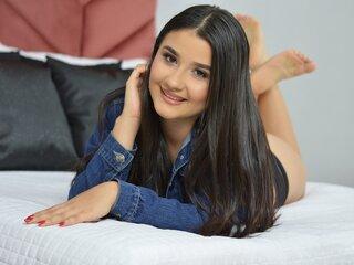 Jasminlive livejasmin.com KarlaMiuler