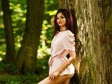 Online photos KatalynaDavid