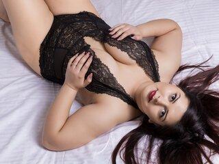 Livejasmine porn KathyDavis