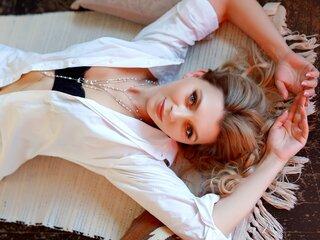 Jasminlive pussy KattyColucci