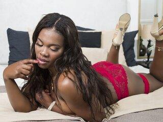 Sex pussy KatyOwen