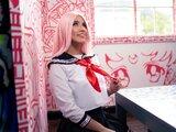 Webcam lj KatyParker