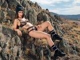 Jasmine sex KaylaMild