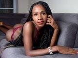 Jasmin pictures KeniaBryant