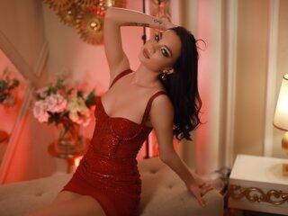 Nude jasmine KhloeStokes