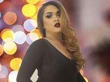 Online jasmine KiarahPascual
