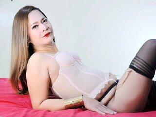 Sex adult KimberlyVera