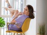 Jasminlive webcam KleoNelson