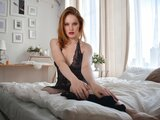 Jasmin livejasmin.com KyliePure