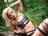 Livejasmin.com real LaylaBlair