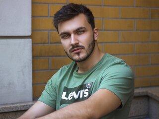 Online live LeoHarvy