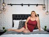 Naked anal LindaGareth