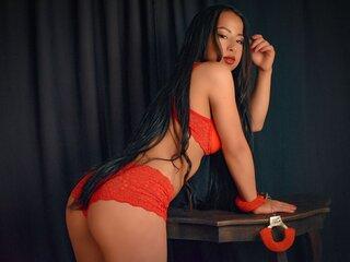 Jasmin livejasmin.com LolaMorat