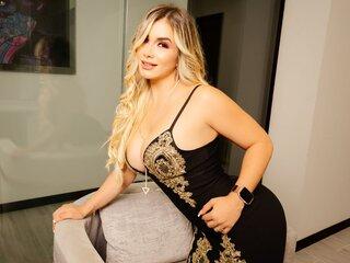 Livejasmin.com camshow ManuelaMelo