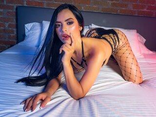 Porn livejasmin.com MarcelaDiMartino