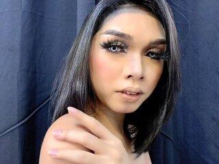 Livejasmin webcam MariaSalsalitha