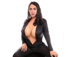 Nude videos MarieCorazon