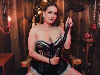 Video porn MaryMarantha