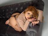 Camshow webcam MelanieBrooks