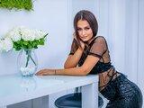 Online amateur MellisaNova