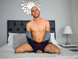 Livesex anal MichaelHughes