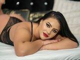 Pussy nude MiriamLacey