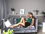 Livejasmin.com show MollyJayne