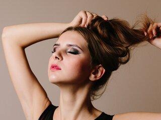 Livejasmin.com livejasmin.com MonicaTorres