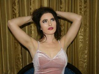 Free naked NataliaRaido